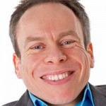 Star Wars Celebration Host Warwick Davis