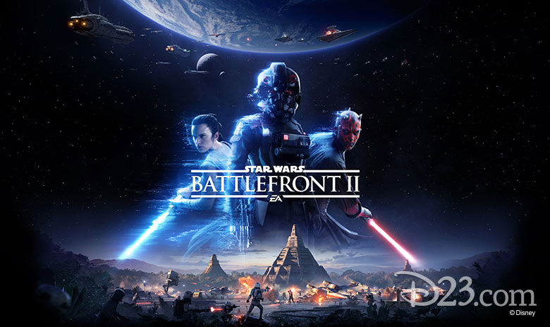 d23 expo star wars battlefront