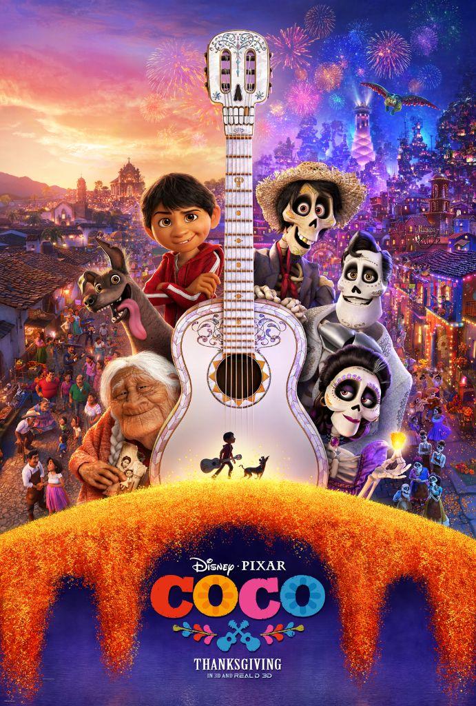 disney pixar s coco on digital feb 13 blu ray feb 27 rh thedisneydrivenlife com