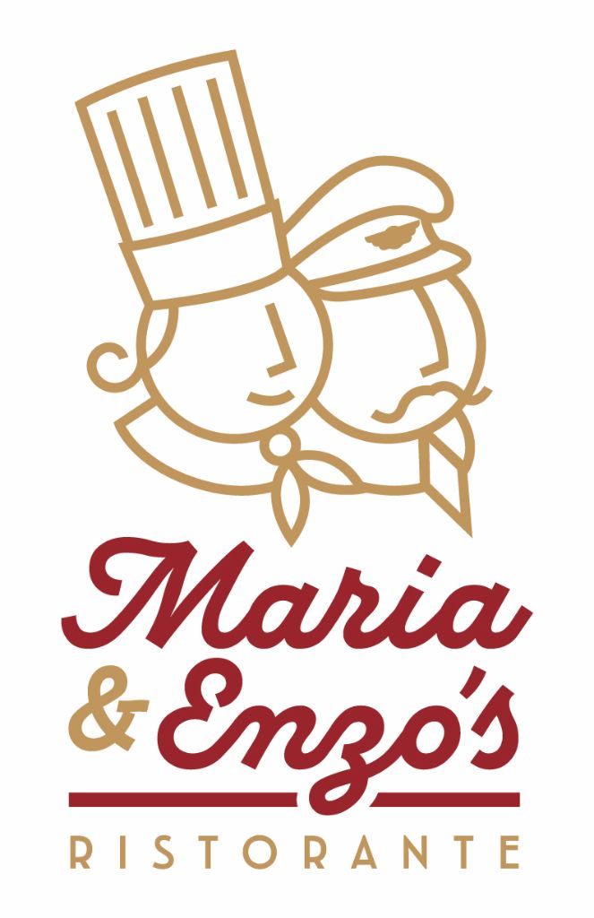 Maria And Enzos