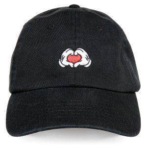 Disney Store Baseball Cap