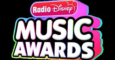 rdma logo