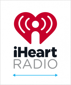iheartradio logo