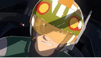Star Wars Resistance (1)
