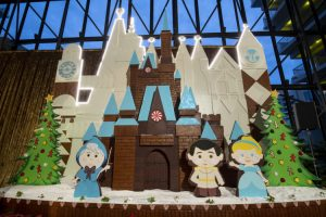 Disney's Contemporary Resort - Walt Disney World Resort