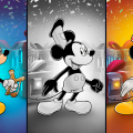 disney heroes battle mode mickeys birthday