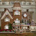 Disney's Grand Floridian Resort - Walt Disney World Resort