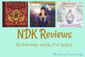 nutcracker reviews