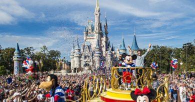New England Patriots Stars Julian Edelman and Tom Brady Celebrat