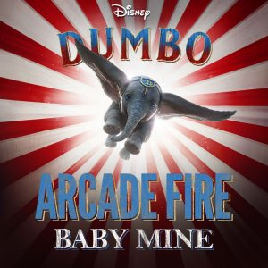 Dumbo_2019_ArcadeFire_DigitalSingle