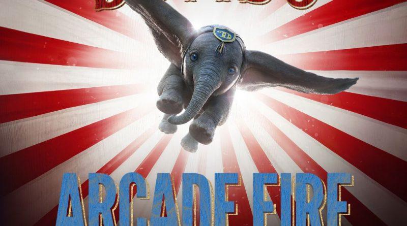 Dumbo_2019_ArcadeFire_DigitalSingle