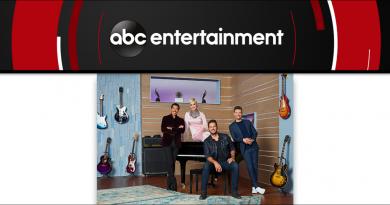 American Idol 2019