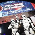 2018 Star Wars Half Marathon - The Dark Side
