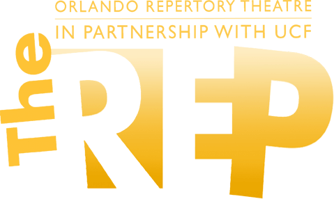 Orlando Rep logo