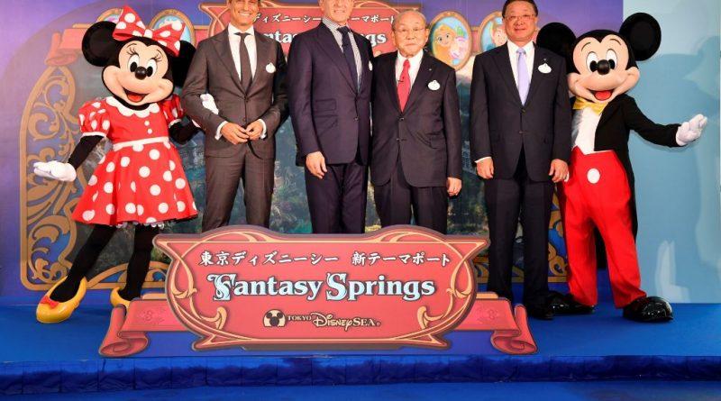 Philippe-Bob-Kagami-Ueinishi-TDS-announcement-5-21-19