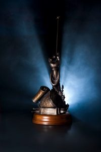 disney legends award