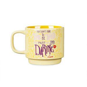 Disney Wisdom Collectible Series June 2019 mug