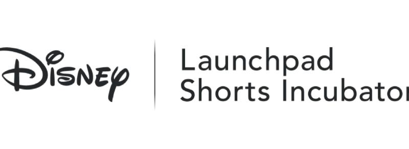 launchpad.disney.com