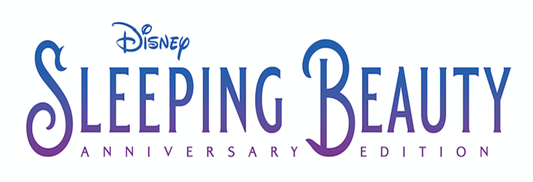 Sleeping Beauty Anniversary Edition