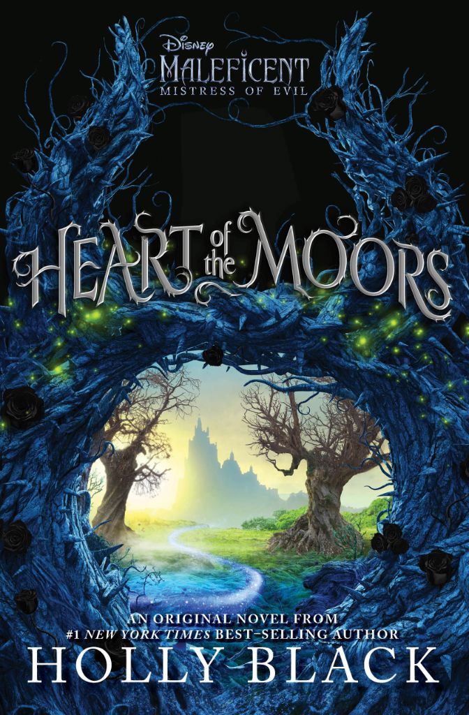 Heart Of The Moors The Ndk Review The Disney Driven Life
