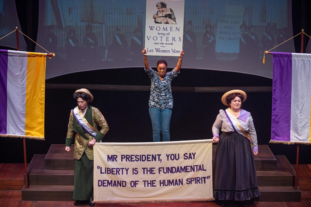 Vote? | Orlando REP