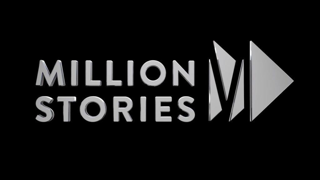 million stories
