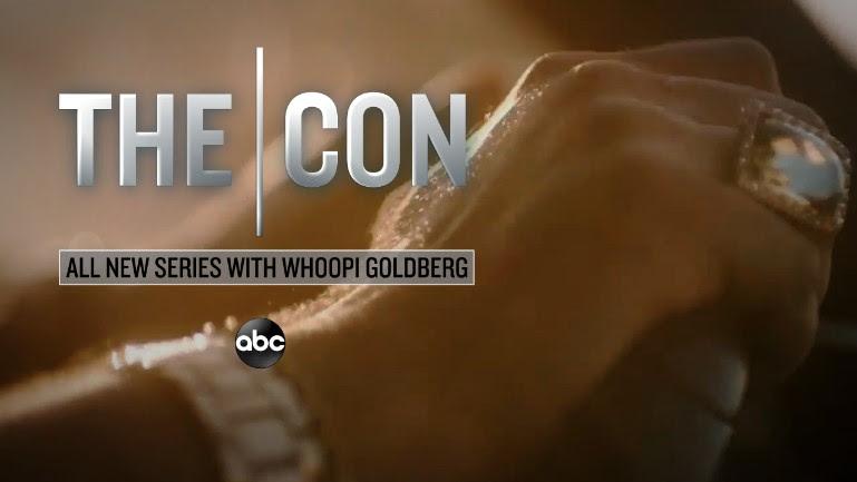 the con abc
