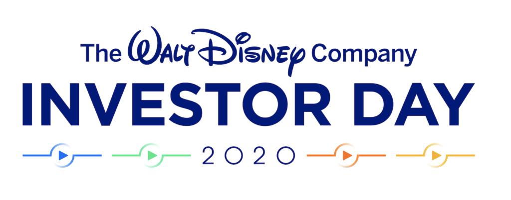The Walt Disney Company Investor Day 2020 - Recap