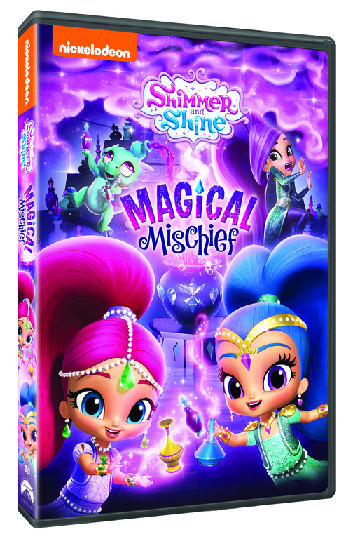 Shimmer And Shine_MagicalMischief_DVD_3D-S