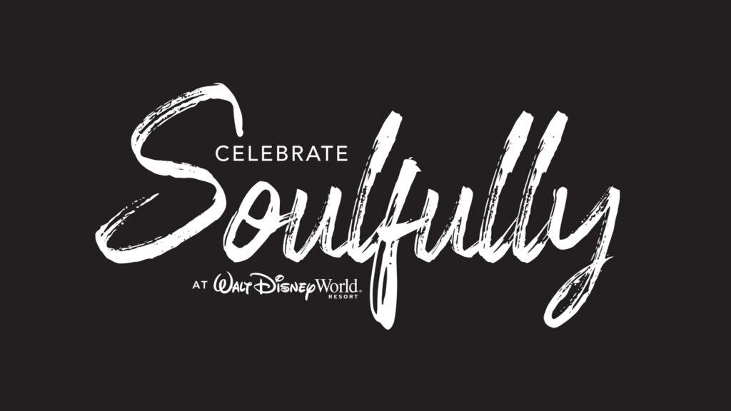 celebrate-soulfully