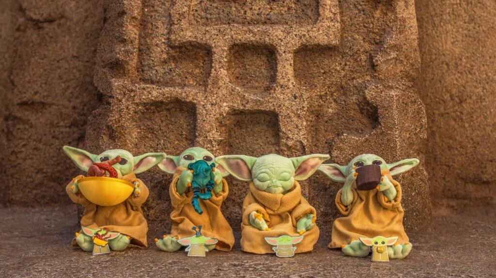 the child Star Wars shopdisney