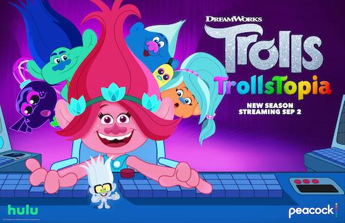 TrollsTopia s4