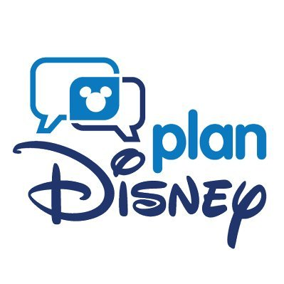 plandisney logo